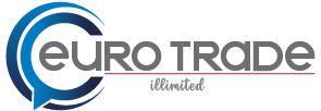 EURO TRADE Illimited courtier en travaux : accompagne tous vos projets - Devis de travaux d'entreprises sélectionnées pour tous vos projets de rénovation, extension, aménagement ...