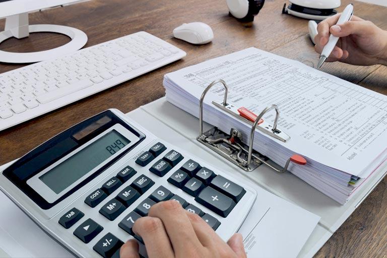 Des offres personnalisées, adaptées et un budget maitrisé